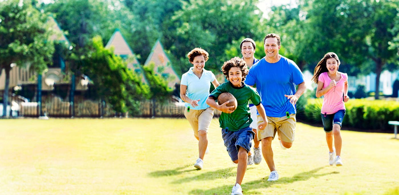 Why Zamzee Focuses on Getting Kids Active (it's about more than ...: blog.zamzee.com/category/research-on-motivating-physical-activity