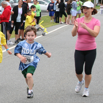 kids_1_mile_race
