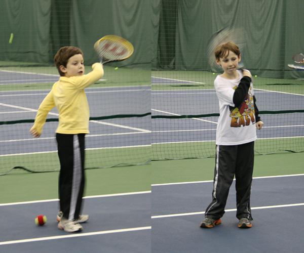tennis_zamzee