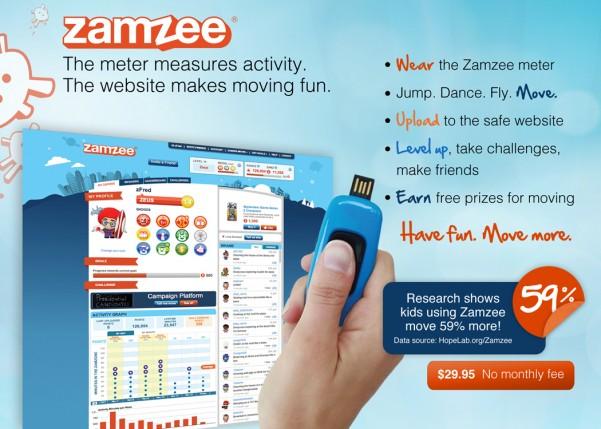 you_know_you_want_a_zamzee
