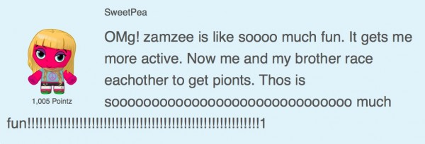 Zamzee_activity