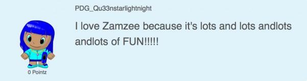 Zamzee_fun