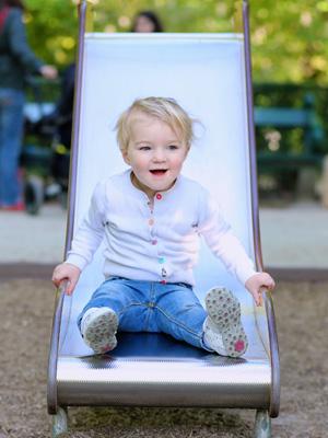 toddler_play