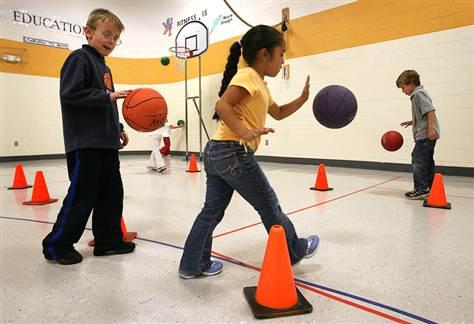060410_fitnessschools_hmed_1p.grid-6x2